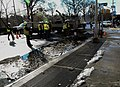 NYCT Crews Respond to Upper West Side Water Main Break (49409341806).jpg