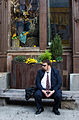 NYC - Man waiting - 0238.jpg