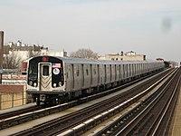 NYC Subway R160B 8888 on the N.jpg