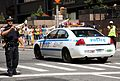 NYPD (6059435106).jpg