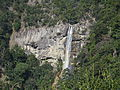 Nachi Waterfall in Winter 01.jpg