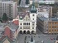 Nachod Rynek - panoramio.jpg