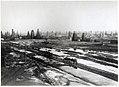 Naftaproduktionsbolaget Bröderna Nobel, Baku (6311479505).jpg