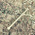 Nagano Airfield 1975.jpg