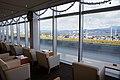 Nagasaki Airport Omura Nagasaki pref Japan11s3.jpg
