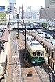 Nagasaki tram station.jpg