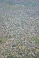Najafgarh - Aerial View - New Delhi 2016-08-04 5775.JPG