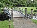 Naka-no-hashi Bridge 110925 1.jpg