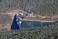 Nakanoho Dam.jpg