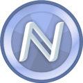 Namecoin Coin.png