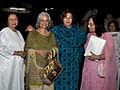 Nanda Waheeda Helen Sadhana.jpg