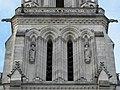 Nantes (44) Basilique Saint-Nicolas 18.jpg
