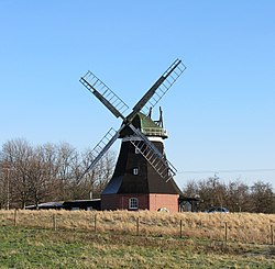 Nantrow Windmühle 2012-01-26 024.JPG