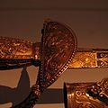 Napoleon Austerlitz sword-IMG 0653.JPG