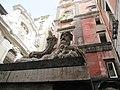 Napoli, Statua del dio Nilo.jpg