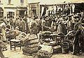 Napoli, mercato alla Pignasecca (1890).jpg