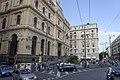 Napoli -mix- 2019 by-RaBoe 131.jpg