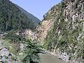 Naran Kaghan Valley 14.JPG