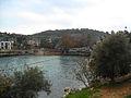 Narlıkuyu, Mersin Province, Turkey.JPG