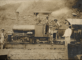 Narrow gauge locomotive in Panama.png