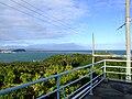 Narugashima 2.jpg