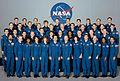 Nasa astronaut class of 1996.jpg