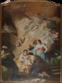 Nascita di Maria by Biagio Bellotti.png