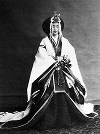 Nashimoto-no-miya-hi-Itsuko 1915-11-14.jpg