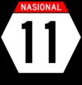 Nasional11.png