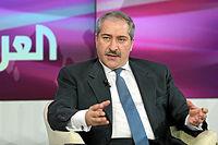 Nasser Judeh World Economic Forum 2013.jpg