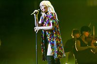 Natasha Bedingfield - 2016330220442 2016-11-25 Night of the Proms - Sven - 1D X - 0419 - DV3P2559 mod.jpg