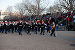 National Guardsmen support 57th Presidential Inaugural Parade 130121-Z-QU230-178.jpg