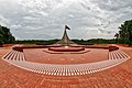 National Martyrs' Memorial 08.jpg