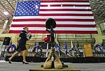 National POW-MIA Recognition Day 120921-F-LX370-240.jpg