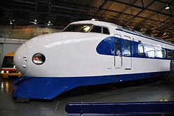 National Railway Museum (8824).jpg