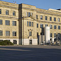 National Research Council Canada Laboratories 2014 p3.jpg