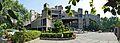 National Science Centre - New Delhi 2014-05-15 4244-4248 Compress.JPG