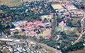 National University of Lesotho - panoramio.jpg