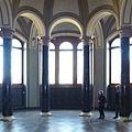 Nationalmuseum pelarsal 2014.jpg