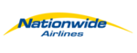 Nationwide Airlines logo.png
