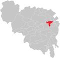 Natschbach-Loipersbach in NK.PNG