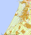 Natura2000 - Kennemerland-Zuid.png