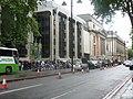 Natural History Museum - geograph.org.uk - 1325796.jpg