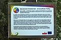 Naturdenkmal Einsiedlerstein Hinweistafel.jpg