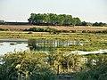 Natureza - panoramio.jpg