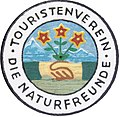 Naturfreunde Logo alt-01ASD.jpg
