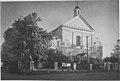 Navahradak, Słonimskaja, Daminikanski. Наваградак, Слонімская, Дамініканскі (J. Bułhak, 1919-39).jpg