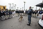 Naval Base Coronado hosts e3 Civic High for Job Shadow Day 160311-N-LR795-020.jpg