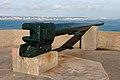 Naval gun at Noirmont.jpg