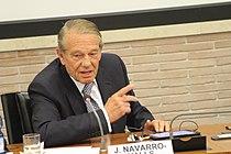 Navarrovalls.jpg